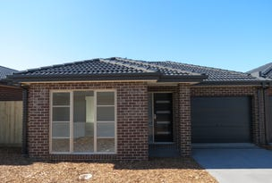 Lot 329 Mikhail Grove (Kings Creek), Hastings, Vic 3915