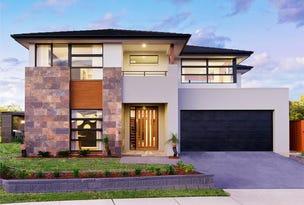 19 Gorman Ave, Kellyville, NSW 2155
