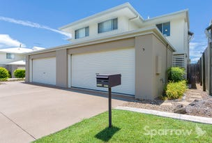5/110 Lexey Crescent, Wakerley, Qld 4154