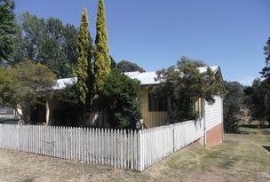 2/7 Macquarie Street, Tumut, NSW 2720