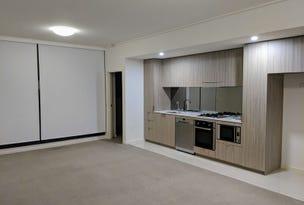 521/7 Washington Avenue, Riverwood, NSW 2210
