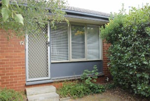 12/23-25  Olive Grove, Mentone, Vic 3194