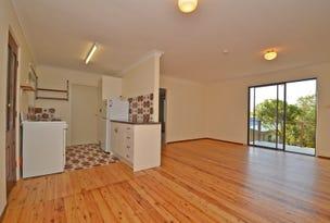 7A Eric Street, Bundeena, NSW 2230