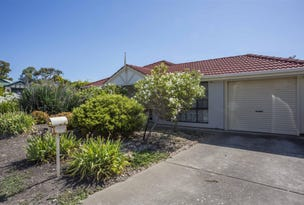 18 Barossa Way, Woodcroft, SA 5162