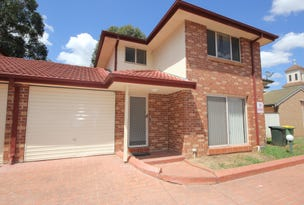 Unit 17/11-15 Greenfield Road, Greenfield Park, NSW 2176