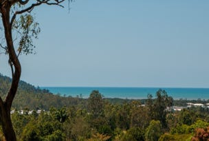 Lot 25 Kookaburra Drive, Cannon Valley, Qld 4800