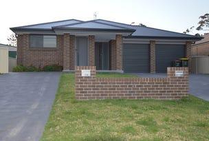 11a Warrego Drive, Sanctuary Point, NSW 2540