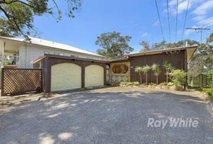 35 Tuloa Street, Wangi Wangi, NSW 2267