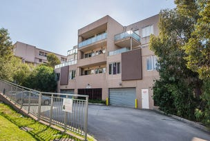 25/213 Normanby Road, Notting Hill, Vic 3168