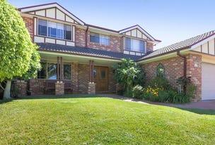 30 Munmorah Circuit, Woodcroft, NSW 2767