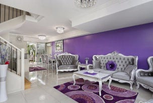 5/25-27 HENRY STREET, Guildford, NSW 2161