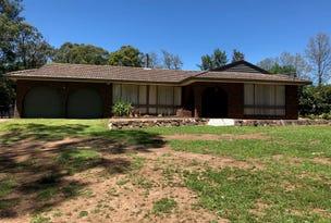 1133 Burragorang Road, The Oaks, NSW 2570
