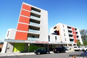 18/124 Dutton Street, Yagoona, NSW 2199
