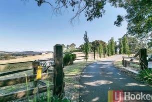 422 Kangaroo Reef Road, Hahndorf, SA 5245