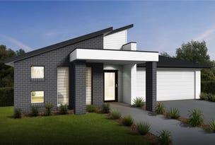 Lot 12 Ridge Road, Malua Bay, NSW 2536