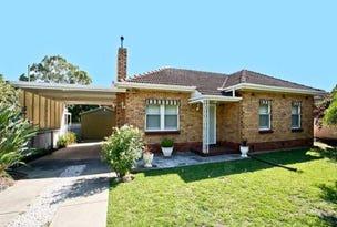 219 Hogarth Road, Elizabeth Downs, SA 5113