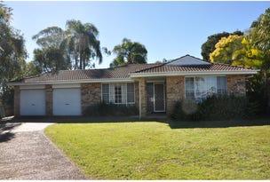 1 Sarah Close, Killarney Vale, NSW 2261