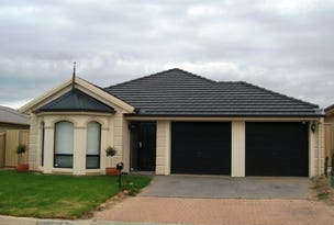 47 Tidal Street, Seaford Meadows, SA 5169