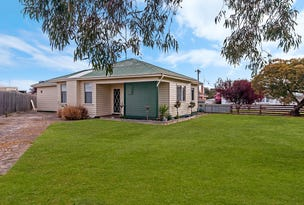 163 Coleraine Road, Hamilton, Vic 3300