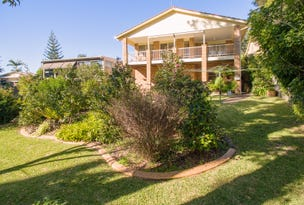 46 Armidale Avenue, Nelson Bay, NSW 2315