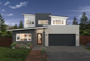 Block 14 Horsley Heights, Horsley, NSW 2530