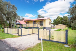 54 Moonrise Road, Golden Beach, Vic 3851