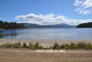 Lot 16 Flakemores Road, Eggs And Bacon Bay, Tas 7112