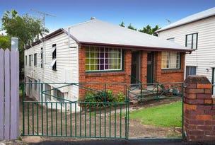 6/59 Caxton St, Petrie Terrace, Qld 4000