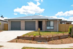 2/110 Grand Tce, Waterford, Qld 4133