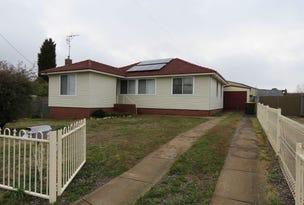 3 Golden Place, Orange, NSW 2800