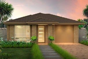 Lot 92 Proposed Road, Edmondson Park, NSW 2174