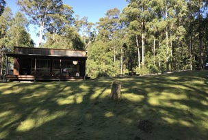 268 Skimmings Gap Road, Main Creek, NSW 2420