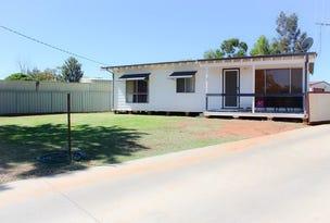 2 Fletcher Street, Cobar, NSW 2835