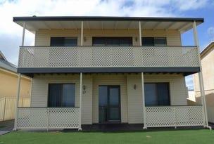 27 Victoria Terrace, Port Victoria, SA 5573