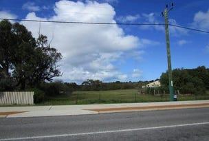 22 Hunts Road, Dongara, WA 6525