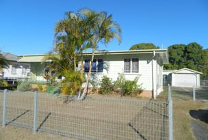 27 Sims Road, Avenell Heights, Qld 4670