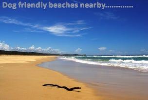 1/6 Wentworth Smith Street, Valla Beach, NSW 2448
