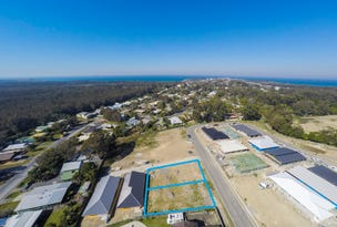 Lot 416 Sunshine Cct, Emerald Beach, NSW 2456