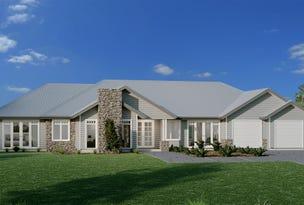 Lot 3 hakea Court, Plainland, Qld 4341
