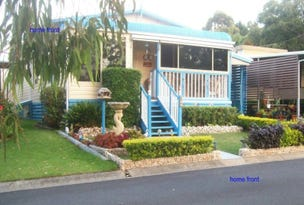 194/314 Buff Point Avenue, Buff Point, NSW 2262