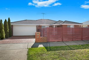 29 Laguna Place, Grovedale, Vic 3216