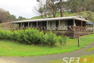 394 Weirs Road, Narracan, Vic 3824