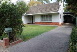 41 Verdale Ave, Linden Park, SA 5065