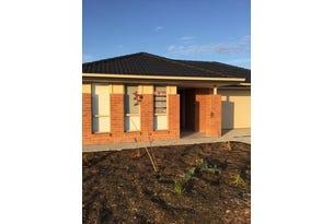 Lot 53 Lomandra Crescent, Hillbank, SA 5112