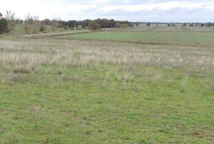 638 Caldwells Rd, Barooga, NSW 3644