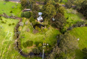 1473 Pinjarra Williams Road, Meelon, WA 6208