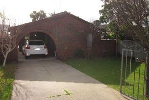 61 Armagh Street, Victoria Park, WA 6100