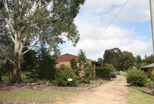 15 Tongbong Street, Rylstone, NSW 2849