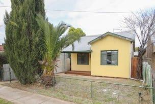 162 Orange Ave, Mildura, Vic 3500