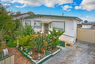 113 Greenwell Point Road, Worrigee, NSW 2540